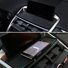 lexus nx200t price in singapore aliexpress com buy phone navigation mat dashboard anti slip mat