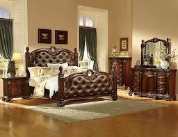 Bedroom Furniture Sale 56 Best Homelegance Bedroom Sets On Sale Images On Pinterest