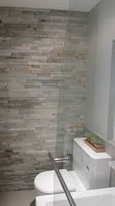 106 best wc boonthavorn images on pinterest bathroom ideas room