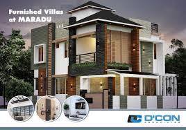 creating floor plans for real estate listings pcon blog d con associates kochi kerala india