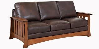 American Made Leather Sofas Trend American Made Leather Sofas 41 For With American Made