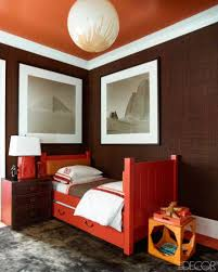 Best Boys Bedroom Images On Pinterest Boy Bedrooms Bunk - Design boys bedroom