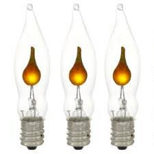 Christmas Decoration Replacement Light Bulbs by Replacement Christmas Bulbs Fuses Accessories C7 C9 Lights