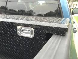 husky tool chest home depot black friday tool boxes husky low profile truck tool box review husky tool