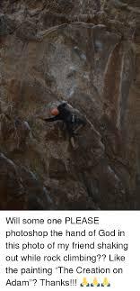 Rock Climbing Memes - climbing and climbing meme on esmemes com