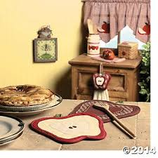 Country Apple Decorations For Kitchen - 274 best apple luv images on pinterest apple decorations