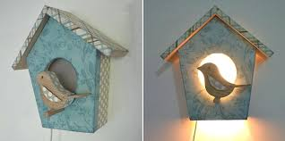 applique chambre bebe applique chambre bebe applique nichoir bebe en bleu applique mural