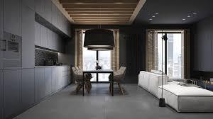 chambre gris noir peinture noir et blanc chambre meilleur idées de conception de
