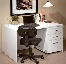 office desk vertical file cabinet 3 drawer file cabinet desk