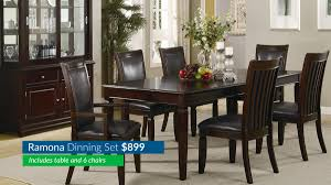 arts and crafts dining room table w 6 chairs craigs mart