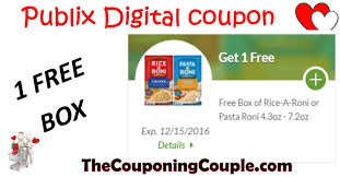 printable grocery coupons vancouver bc publix digital coupons log in i9 sports coupon