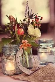 Country Wedding Decoration Ideas Styling Horseshoe Ideas For A Rustic Wedding Inspired4u