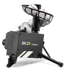 pitching machines u0027s sporting goods