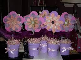 purple baby shower theme home decorating interior design bath