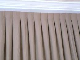 Hooks For Curtains Drapery Hooks Pleated Curtains With Hooks Curtain Amazing Pleated