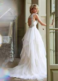 designer wedding dresses u2014 criolla brithday u0026 wedding the