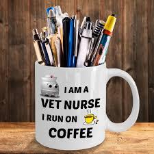 best mugs for coffee vet nurse mug funny unique nursing mug is one of the best mugs for
