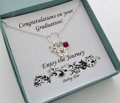 graduate gifts graduation gifts for reddit archives inner voice designs