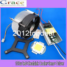 compare prices on cree led heatsink online shopping buy low price