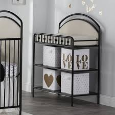 Metal Changing Table Metal Changing Tables You Ll Wayfair