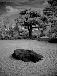 Rock Garden Zen 17 Peaceful Pictures Of Japanese Rock Gardens