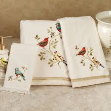 Decorative Bathroom Towels Ideas Bathroom Hand Towels With Nice Decorative Hand Towels
