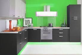 kitchen furniture stylish modular kitchen furniture modular kitchen furniture
