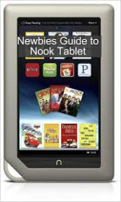 Barnes And Noble Tablets Ereaders Library To Nook The Easy Way To Read Ebooks For Free 0 00 By