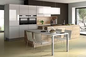 configurer cuisine configurer sa cuisine composer sa cuisine composer sa cuisine