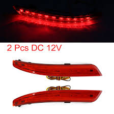 nissan 370z jdm rear fog lamp online get cheap nissan rear fog light aliexpress com alibaba group
