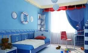 chambre marine decoration chambre style marin top deco chambre nature chic nantes