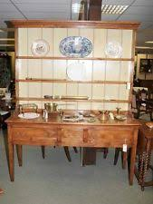 Free Woodworking Plans Welsh Dresser by Welsh Dresser Ebay