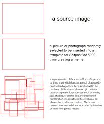 Design A Meme - shitpostbot 5000