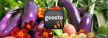 goosto cuisine goosto des recettes et des restaurants gratuite en ce moment