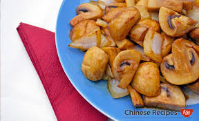 Chinese Main Dish Recipe - chinese recipes for all