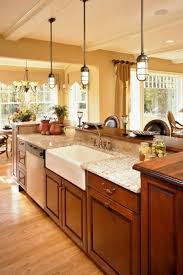 72 best 1357 forsythe ave kitchen images on pinterest flooring