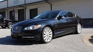how make cars 2009 jaguar xf regenerative braking 2012 jaguar xf prices reviews and pictures u s news world report