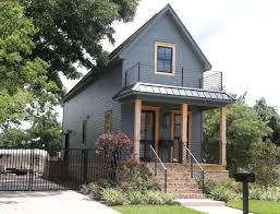 Chip And Joanna Gaines House Address Fixer Upper U0027 Shotgun House Listed For Almost 1 Million Business