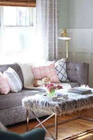 spring decorations for the home the images collection of pretty decorated rooms pretty spring