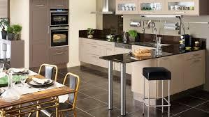 modele cuisine lapeyre cuisine traditionnelle ou moderne laquelle choisir