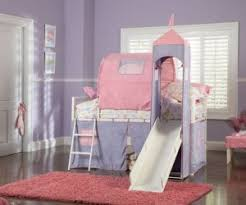 Young Girls Bedroom Sets Masterly Young Girls Bedroom Ideas Also Girls Bedroom Furniture In