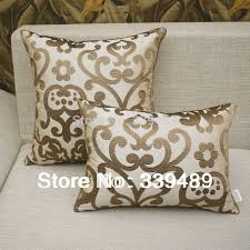 sofa cushion covers diy sofa cushion covers consider the