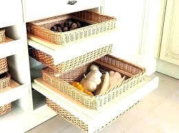 rangement pour tiroir de cuisine rangement tiroir cuisine ikea drawandpaint co