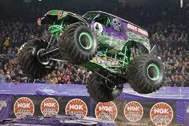 nashville monster truck show birmingham al at nissan stadium nashville nowplaygnashvillecom
