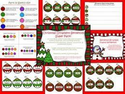 all worksheets super teacher worksheets prepositions printable