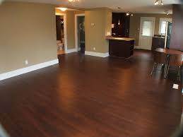 flooring installers needed 4 home decoration