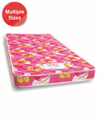 Double Bed In Mumbai Price Coir Mattress Buy Coir Mattress Online At Best Prices In India On