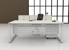 manager and executive desks absolute office shop