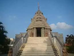 what are some of the great places to visit in chennai updated
