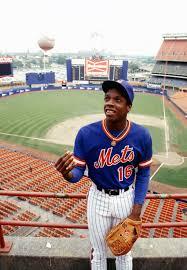 Lenny Dykstra Former Baseball Star Releases Explosive - 82 best n y mets images on pinterest mets baseball new york mets